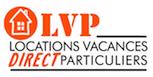 Location de vacances dans le Vaucluse